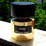 Tiziana Унд Kirke парфуми 100 ml. (Тизиана Терензи Кирці), фото 4