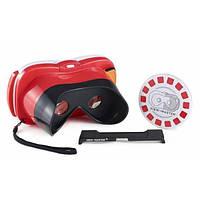 Mattel Очки виртуальной реальности View-Master Virtual Reality Starter Pack