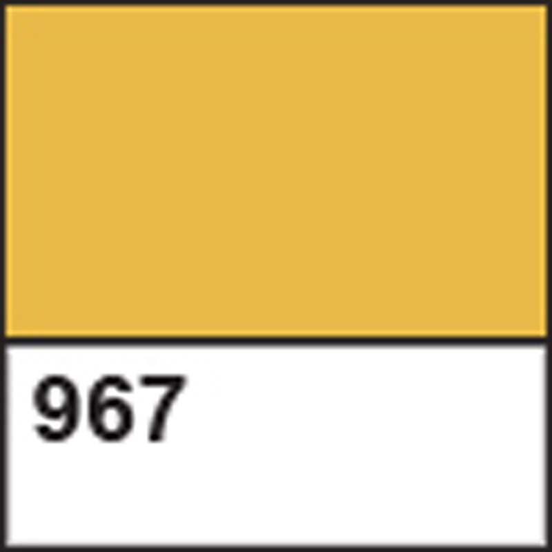 Контур по стеклу и керамике ДЕКОЛА золото с блестками, 18мл ЗХК код: 352087, арт.завода: 5303967