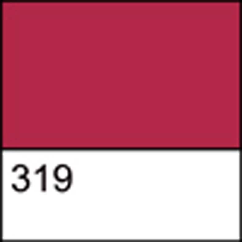 Краска акрил. по стеклу и керамике ДЕКОЛА карминовая 50мл Невская Палитра код: 352177 арт.завода: 4028319