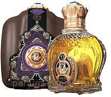 Чоловіча парфумована вода Shaik Opulent Shaik Gold Edition for Men 100ml
