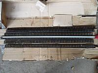 Сепараторы роликовые направляющие, кассета плоскошлифовального станка модели 3Л722, фото 1
