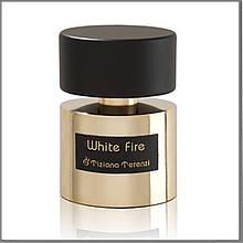 Тестер Tiziana Унд White Fire парфуми 100 ml. (Тизиана Терензи Вайт Фаир)