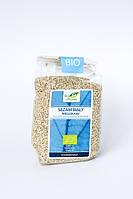 "Органический белый кунжут «Bio Planet"",250 грамм"
