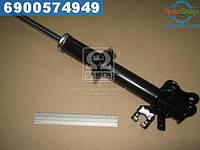 ⭐⭐⭐⭐⭐ Амортизатор подвески НИССАН MICRA K11 передний левый газовый (производство  TOKICO)  B1094