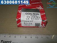 ⭐⭐⭐⭐⭐ Вкладыши шатунные Mazda Z5/TC/B1/B3/B5 (производство  TAIHO)  R313A.025