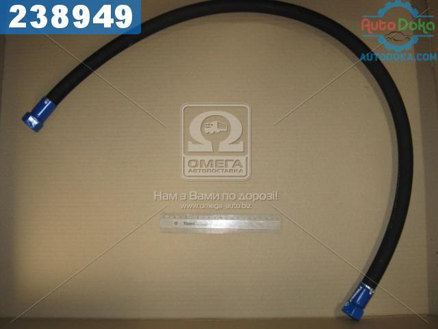 ⭐⭐⭐⭐⭐ РВД 1210 Ключ 32 d-16 2SN (производство  Гидросила)  Н.036.85.1210 2SN