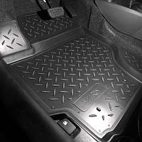 Ковры в салон  LR-Range Rover 12 (Po) vog