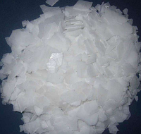 Gluco DOE 120 (PEG-120 Methyl Glucose Dioleate