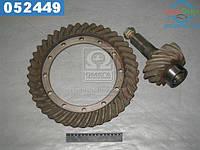⭐⭐⭐⭐⭐ Главная пара 12x41 ГАЗ 33104 ВАЛДАЙ (производство  ГАЗ)  33104-2402165