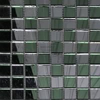 Плитка Vivacer Мозаика HL-97 30х30