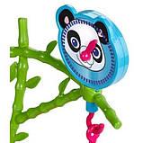 Barbie Барби из серии я могу быть Смотритель Панды врач Careers Panda Caretaker Playset, фото 3