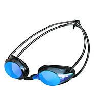Очки для плавания стартовые