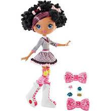Kuu Kuu Harajuku Куколка Куу Куу Харадзюку Модный ребенок Fashion Baby Doll