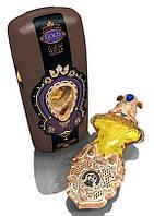 Жіноча парфумована вода Shaik Opulent Shaik Gold Edition for Women 40ml