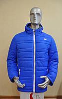 Мужская зимняя куртка Nike, куртки Найк зима
