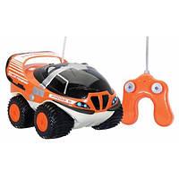Kid Galaxy Машина амфибия на радиоуправлении 27 Mhz Amphibious RC Car