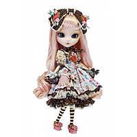 Pullip Коллекционная кукла пуллип токидоки Алиса де Жардин P-059 Tokidoki Alice du Jardin Fashion Doll