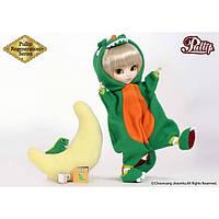 Pullip Коллекционная кукла пуллип токидоки Паджа Обновление RE-817 Tokidoki Regeneration Paja Fashion Doll