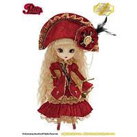 Pullip Коллекционная кукла пуллип токидоки Веритас P-177 Tokidoki Veritas Fashion Doll