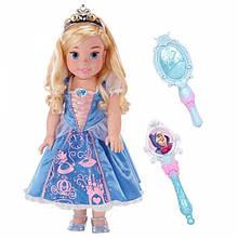Disney Кукла Золушка висота 60 см Princess Magical Wand Cinderella Baby Doll