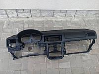 Volkswagen Golf IV Bora торпедо/накладка