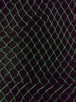 Сетка капроновая ячейка  16мм нитка 0,8мм