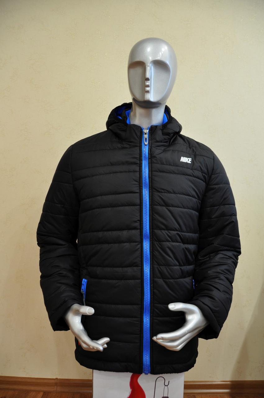 Куртки Мужские Зимние Цена