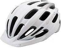 Шлем Giro BRONTE белый 58-65cm