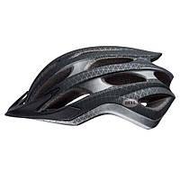 Шлем Bell DRIFTER черный L