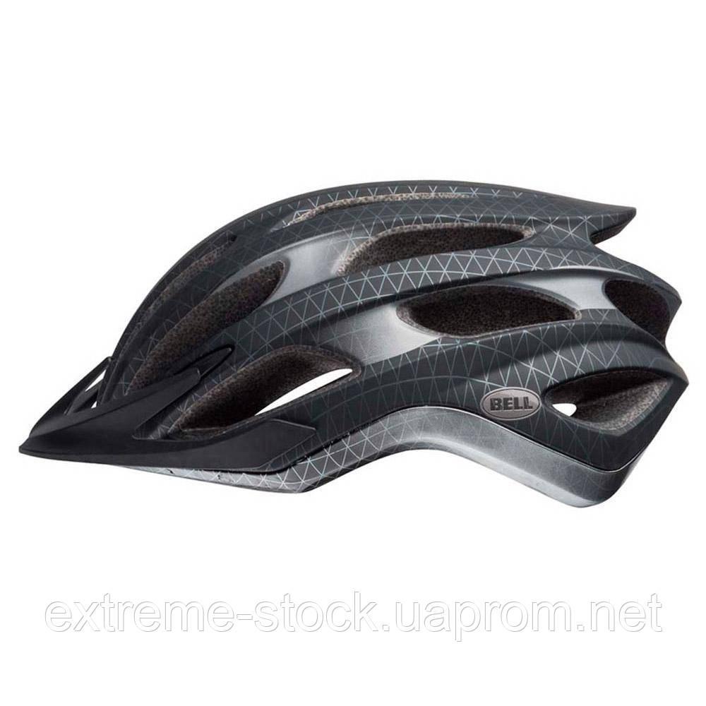 Шлем Bell DRIFTER черный М