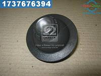 ⭐⭐⭐⭐⭐ Плафон освещения салона ВАЗ 21083,93,99 12В индивид. (производство  ОАТ-ОСВАР)  17.3714