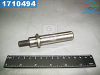 ⭐⭐⭐⭐⭐ Ось шестерни промежуточный КПП ВАЗ 2107 (производство  АвтоВАЗ)  21070-170109200