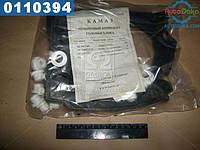 Ремкомплект головки блока (3 наименования ) (производство  Россия)  740.1003000