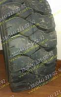 Шина 18x7-8 для вилочного погрузчика
