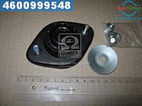 ⭐⭐⭐⭐⭐ Опора амортизатора БМВ задняя (производство  Kayaba) 3,З1,З3,З4, SM9000