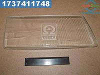 Стекло фары ВАЗ 2110, 2111, 2112 правое аналог BOSCH (производство  Формула света)  10.3711200