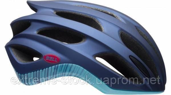 Шлем Bell NALA MIPS M