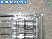 ⭐⭐⭐⭐⭐ Гидрокомпенсаторы EX БМВ N52 (производство  INA) 1,3,6,7,X1,X3,X5,З4, 420 0236 10