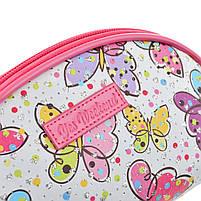 Косметичка YES YW-34 Butterflies код: 532644, фото 5