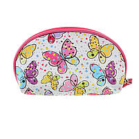 Косметичка YES YW-34 Butterflies код: 532644, фото 8