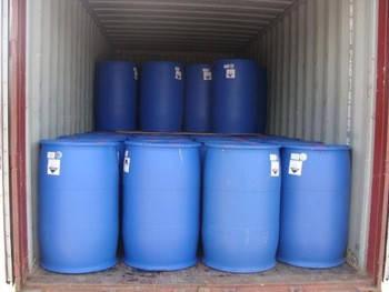 Діетаноламід соєвої олії DEA