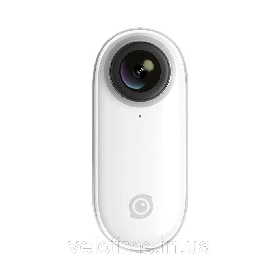 Панорамна камера Insta360 GO