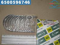 ⭐⭐⭐⭐⭐ Вкладыши шатунные (производство  NDC)  CB-1822A.STD
