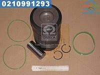 ⭐⭐⭐⭐⭐ Гильзо-комплект ЯМЗ 236М2, (Г( фосфатное )( П( фосфатное ) +кольца+палец+уплотнитель ) группа Б ЭКСПЕРТ (МОТОРДЕТАЛЬ)  236-1004006-Б-90