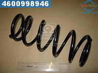 ⭐⭐⭐⭐⭐ Пружина подвески Nissan Almera задняя (производство  Kayaba) НИССАН,AЛЬМЕРA  2, RC5868