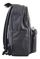 Рюкзак городской YES ST-16 Infinity mist grey, 42*31*13 код: 555048, фото 2