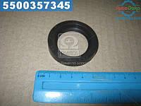 ⭐⭐⭐⭐⭐ Сальник гидромуфты КАМАЗ (186) фтор (производство  Украина)  740.1318186