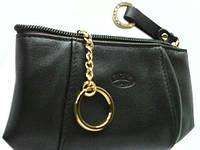 Ключниця - торбинка Katana 553082