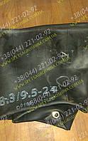 Камера 8.3/9.5-24 TR218A, фото 1